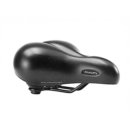 Fahrradsattel Selle Royal Journey
